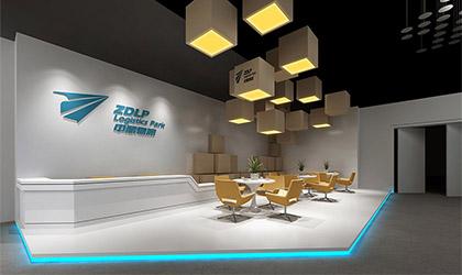 深圳展厅装修公司|展厅设计注意哪些细节?